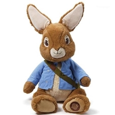 Peter Rabbit - Extra Large
