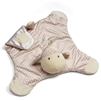 Roly Polys Lamb Comfy Cozy Blanket Stuffed Animal Plush Toy