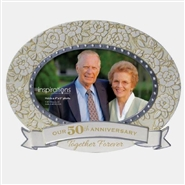 Our 50th Anniversay - Together forever