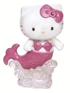 Hello Kitty Mermaid - Limited Edition