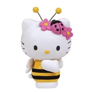 Hello Kitty Bumble Bee