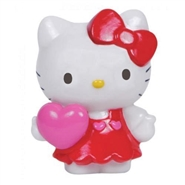 Hello Kitty Love You