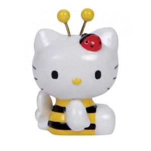 Hello Kitty You're A Honey