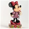 Minnie Mouse - Sweetheart Diva