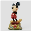 Mickey - Birthday June
