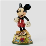 Mickey - Birthday September