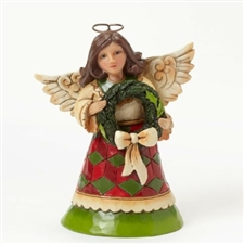 Mini Christmas Angel