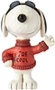 Snoopy Joe Cool - Mini