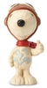 Snoopy Flying Ace - Mini