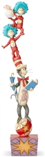 Cat In The Hat Stacked