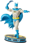 Dark Knight Detective - DC Comics Batman Silver Age