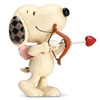 Snoopy Mini Love