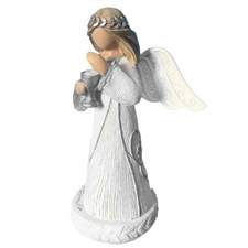 Communion Angel