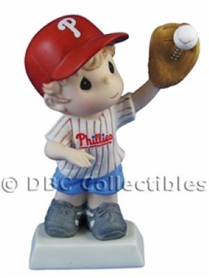 You Get Me Caught Up In All The Fun - Philadelphia Phillies - Boy