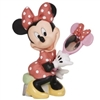 Minnie Mouse - Your Beauty Shines From The Heart