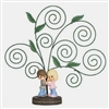 Our Family Tree Is Rooted In Love - Photo Holder