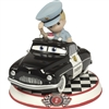 Disney Car Age 2 - Sheriff