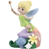 Tinker Bell - Pixie Dust Trail - LED