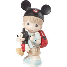 Disney Dreamer - Mickey Mouse