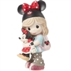 Disney Dreamer - Minnie Mouse