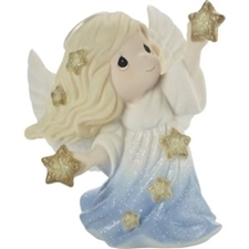 Star Of Wonder, Star Of Night - 10th Annual Angel Series
