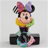 Minnie Mouse Sitting - Mini