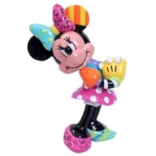 Minnie Mouse Mini