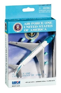 Air Force One USA