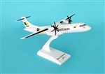 SkyMarks Airplane Model - Westair ATR-72 1/100