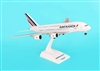 SkyMarks Airplane Model - Air France A380-800 1/200 W/Gear