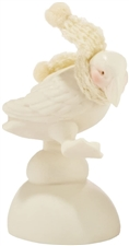 Puffin Standing - Collectible Animal 2013