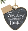 Teacher - Ornament