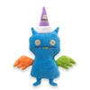 Uglydoll | Classic Sleepy Chilly Ice-Bat 10484 | GUND