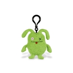Uglydoll Clip-On OX - 20091