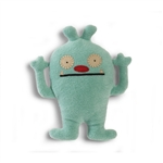 Uglydoll | Little Uglys Little Fishy 4035783 | GUND