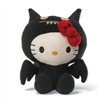 Uglydoll | Hello Kitty Ice-Bat 4037872 | GUND