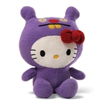 Uglydoll | Hello Kitty Trunko 4037876 | GUND