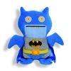 Uglydoll | DC Comics Blue Batman Ice-Bat 4037969 | GUND