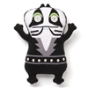Kiss - Babo Catman