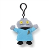 Star Trek - Babo - Dr.McCoy - Clip On