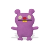Uglydoll | Little Uglys Little Trunko 51281 | GUND