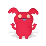 Uglydoll | Little Uglys Little Uppy 51351 | GUND