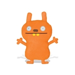 Uglydoll | Little Uglys Little Cozymonster 51435 | GUND