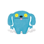 Uglydoll | Little Uglys Little Ket 51436 | GUND