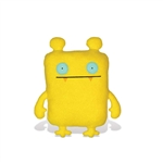 Uglydoll | Little Uglys Little Nandy Bear 51437 | GUND