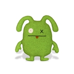 Uglydoll | Little Uglys Little OX 51475 | GUND