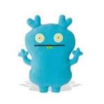 Uglydoll | Little Softy 51477 | GUND