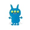 Uglydoll | Little Uglys Little Mover 51481 | GUND