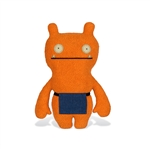 Uglydoll | Little Uglys Little Wage 51484 | GUND