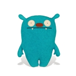 Uglydoll | Little Uglys Little Big Toe 51488 | GUND
